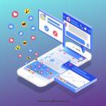 ניהול עסקי בפייסבוק