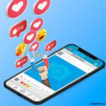 ניהול פייסבוק עסקי