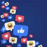 פייסבוק עסקי מנצח