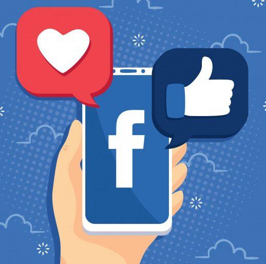 פרסום בפייסבוק: הטיפים החשובים